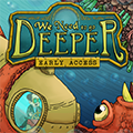 We Need to Go Deeper